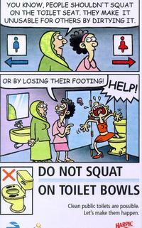 Toilet_poster1